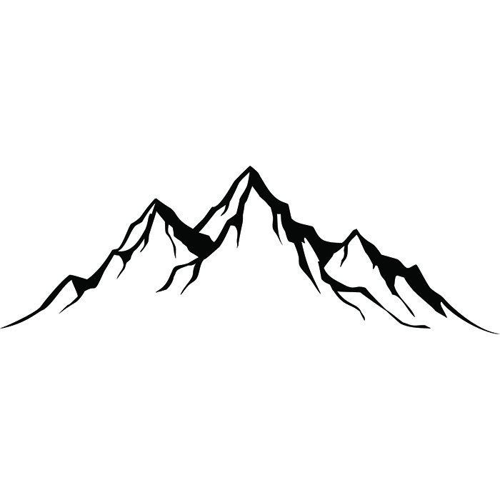 700x700 Mountain Side Rock Climbing Climb Skiing Colorado Rockies Etsy