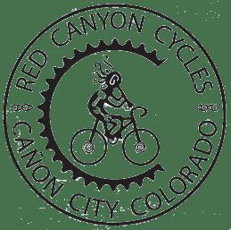 259x257 Rock Climbing And Biking In City, Co