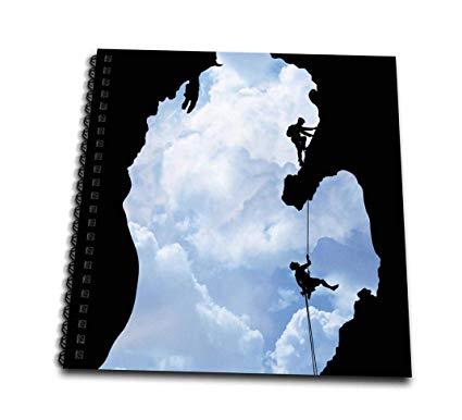 425x386 Db Michigan Climbers Shows Two People