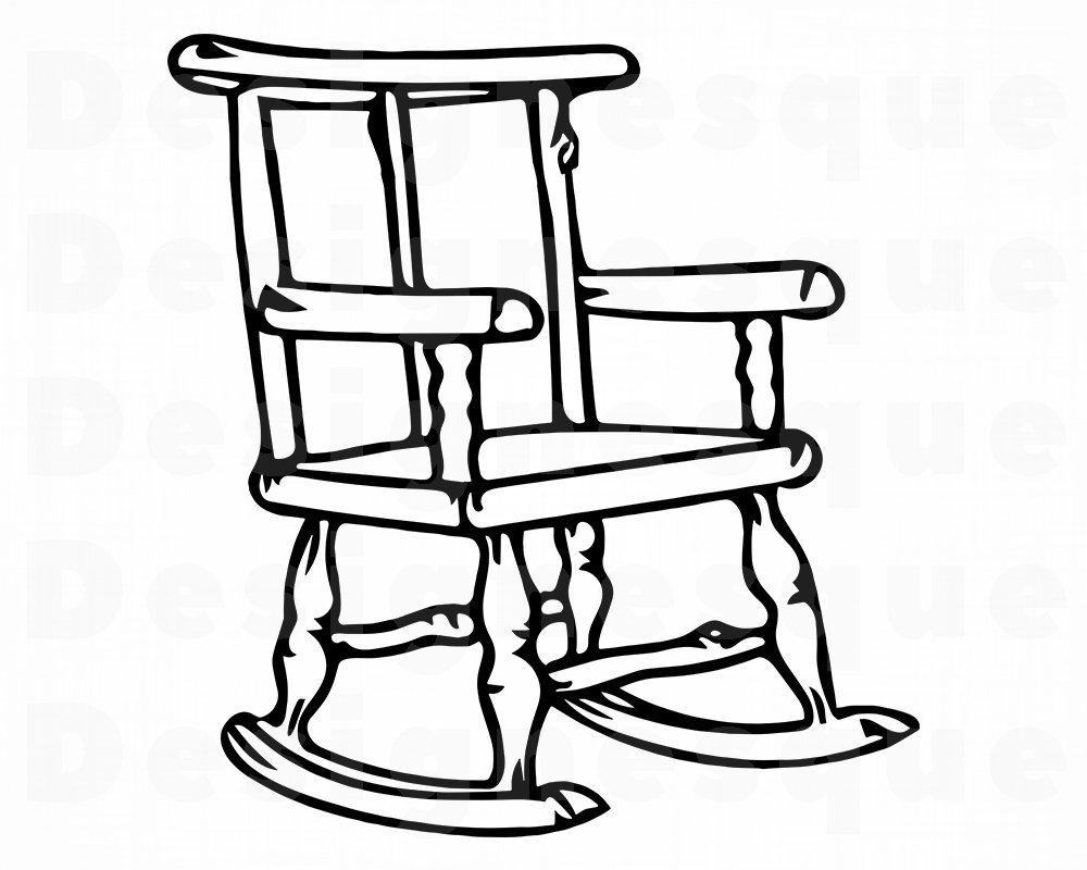 Marvelous Collection Of Rocking Clipart Free Download Best Rocking Inzonedesignstudio Interior Chair Design Inzonedesignstudiocom