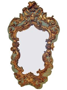 236x315 best rococo style images antique furniture, rococo style