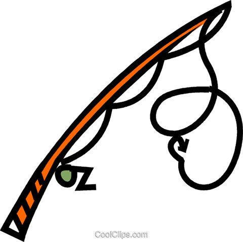 480x478 Fishing, Drawing, Illustration, Transparent Png Image Clipart