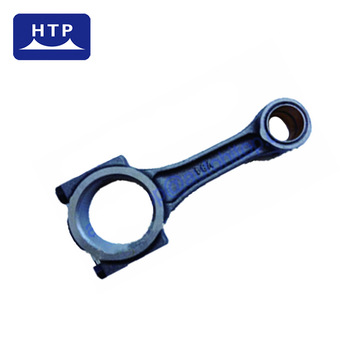 350x350 Piston Connecting Rod Assy Drawing For Lada