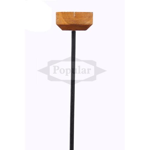 500x500 popular cross staffs with rod, rs piece, popular drawing