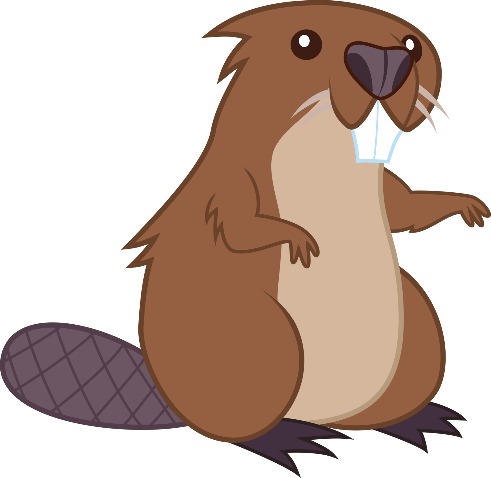 1600x1558 collection of free groundhog drawing rodent download on ui ex