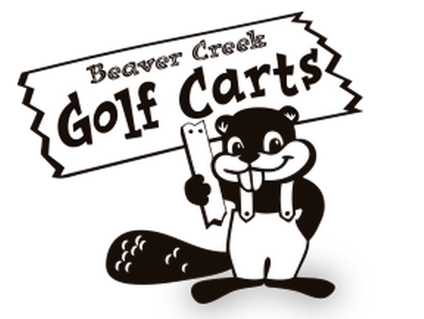 600x452 Cart Drawing Full Transparent Png Clipart Free Download