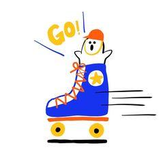 236x236 best roller skate images in inline skating, roller
