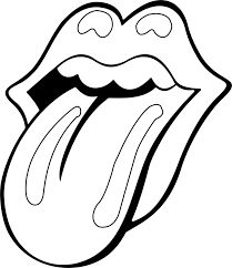 209x242 best rolling stones and logos images rock roll, rock n roll