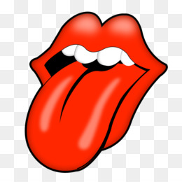 260x260 the rolling stones png and the rolling stones transparent clipart