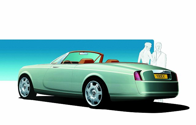 640x410 rolls royce concept sketches from the concept