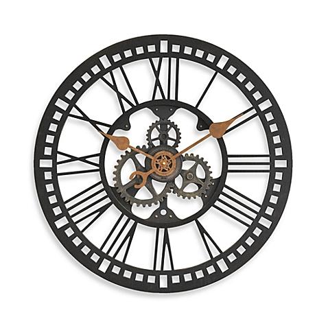 478x478 digital clock roman clock roman clock crossword, roman clock