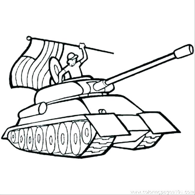 Roman Shield Drawing