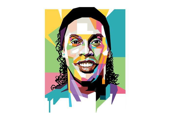700x490 Ronaldinho