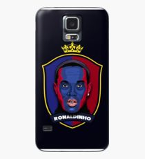 210x230 Ronaldinho Drawing High Quality Unique Cases Covers For Samsung