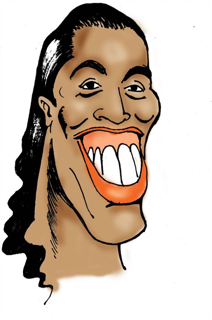 728x1098 Ronaldinho Gaucho