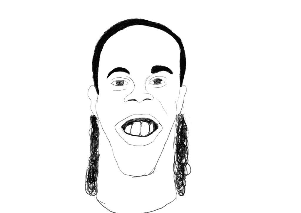 1024x724 Ronaldinho