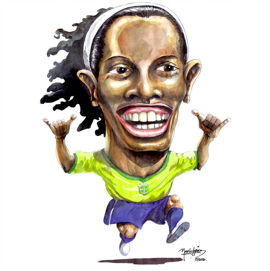 893x894 Ronaldinho