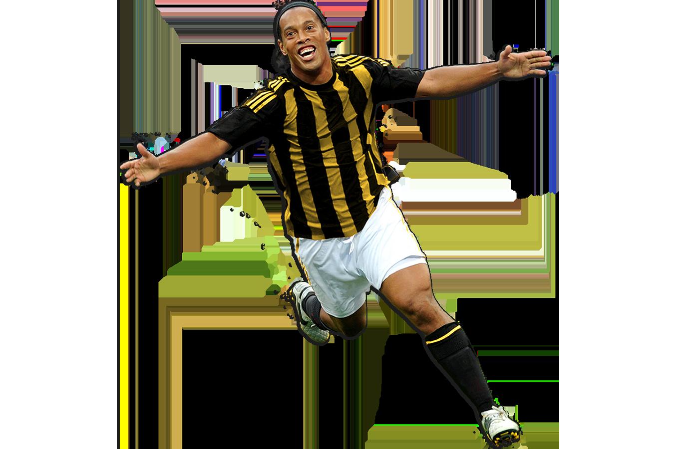 1350x900 Ronaldinho