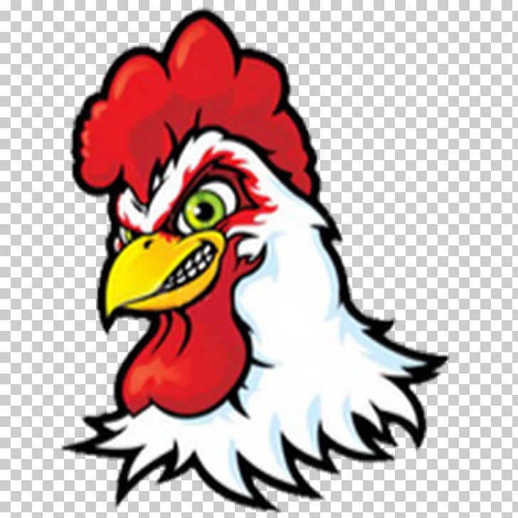 728x728 Modern Game Fowl Rooster Drawing Coq Png Clipart Free Cliparts