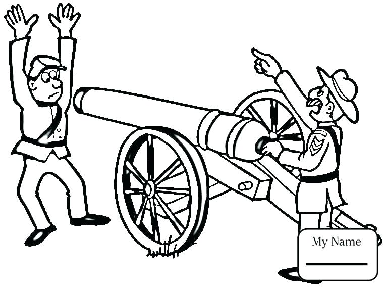 765x570 us history coloring pages us history coloring pages free sheet
