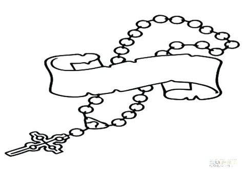 474x331 catholic mom rosary coloring pages luxury catholic mom coloring
