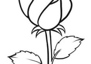 300x210 draw a rose with a stem rose and stem tattoo art tattoos tattoo