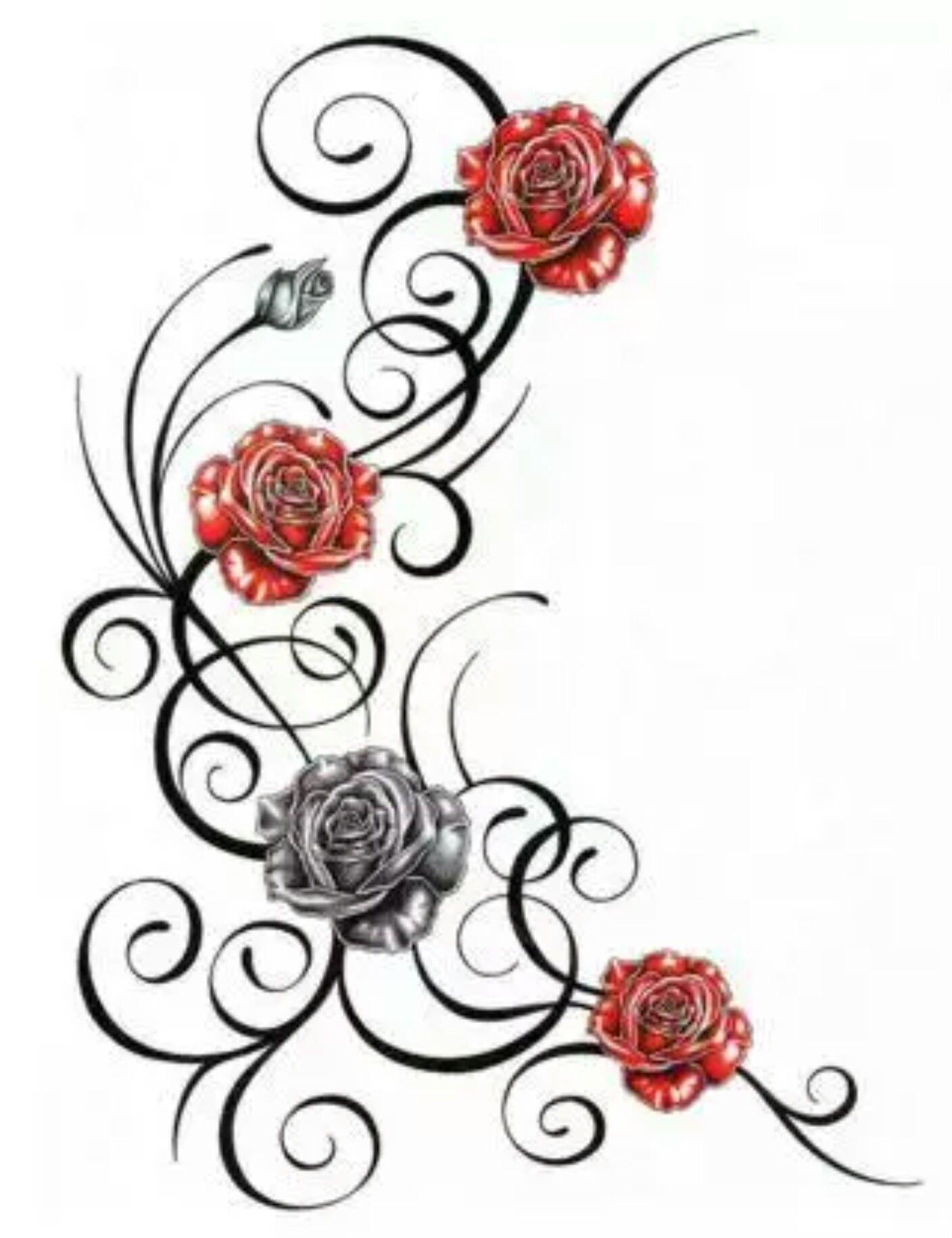 1408x1830 Tattoos Tumblr Tribal Tattoo Design Of Tattoos Charming