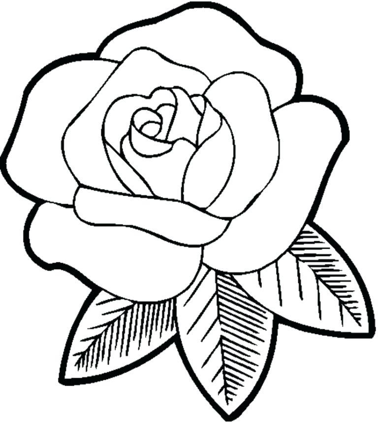 768x859 Easy Simple Drawings Images Of Simple Drawings Easy Cool Drawings