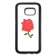190x190 Shop Rose Draw Gifts Online Spreadshirt