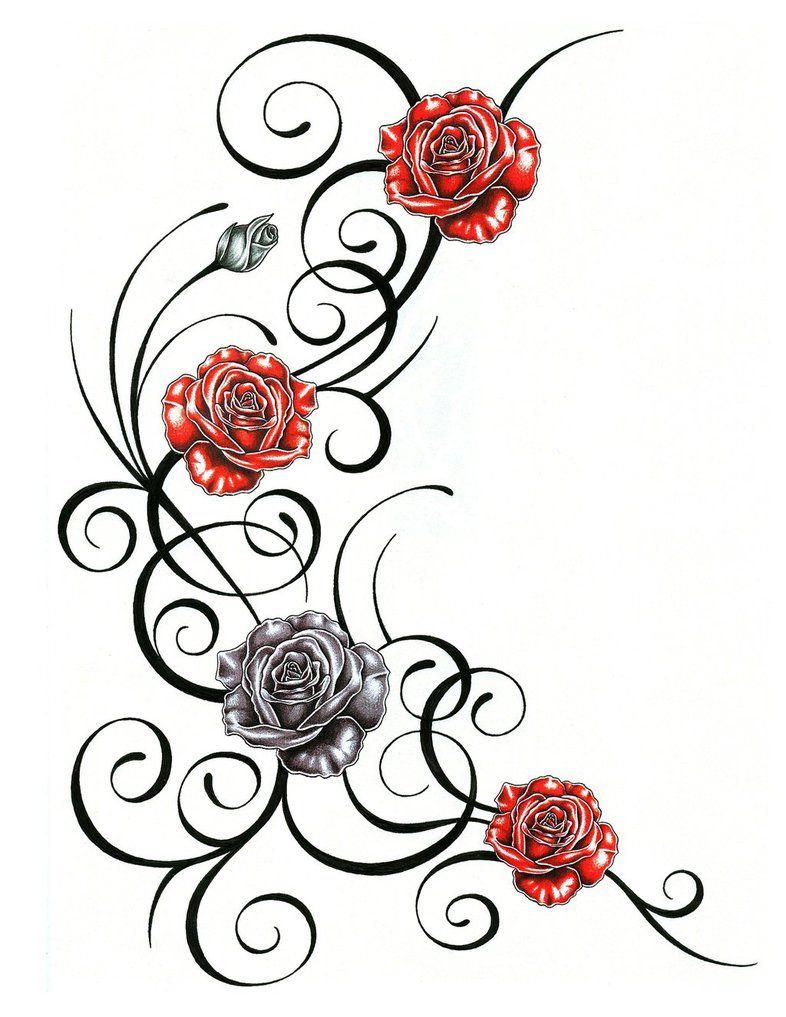 786x1017 Browsing Tattoo Design