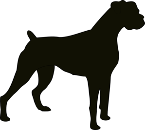 298x267 Collection Of Free Rottweiler Drawing Clip Art Download On Ui Ex
