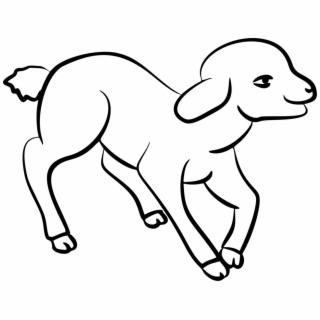 320x320 Hd Dog Training Book Aggressive Dog, Reactive Dog