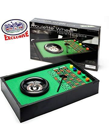 360x460 roulette equipment casino cards equipment