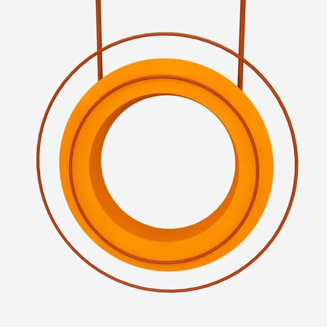 640x640 circle round decorative drawing decorative pattern