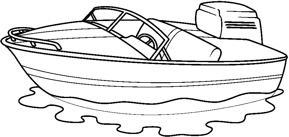 946x450 row boat clipart black and white pencil and in color row boat