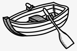 300x198 row boat png, transparent row boat png image free download