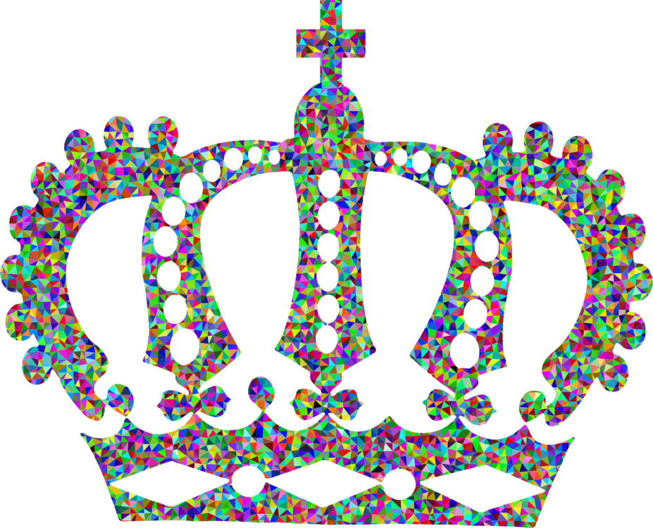 927x750 Royal Drawing Crown Transparent Png Clipart Free Download