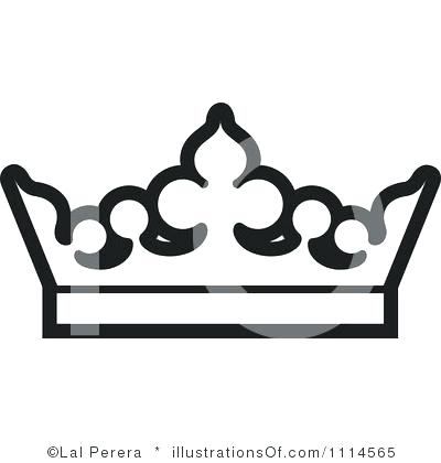 400x420 Queen Crowns Drawings Heejin