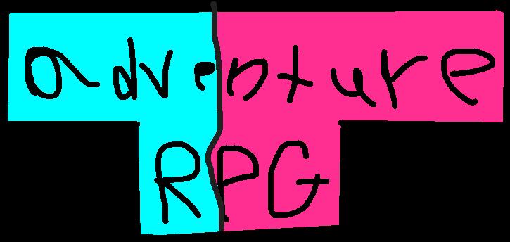 Rpg Drawing