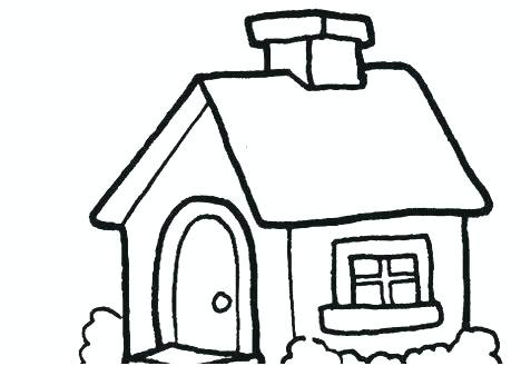 468x329 Max And Ruby Coloring Pages To Print