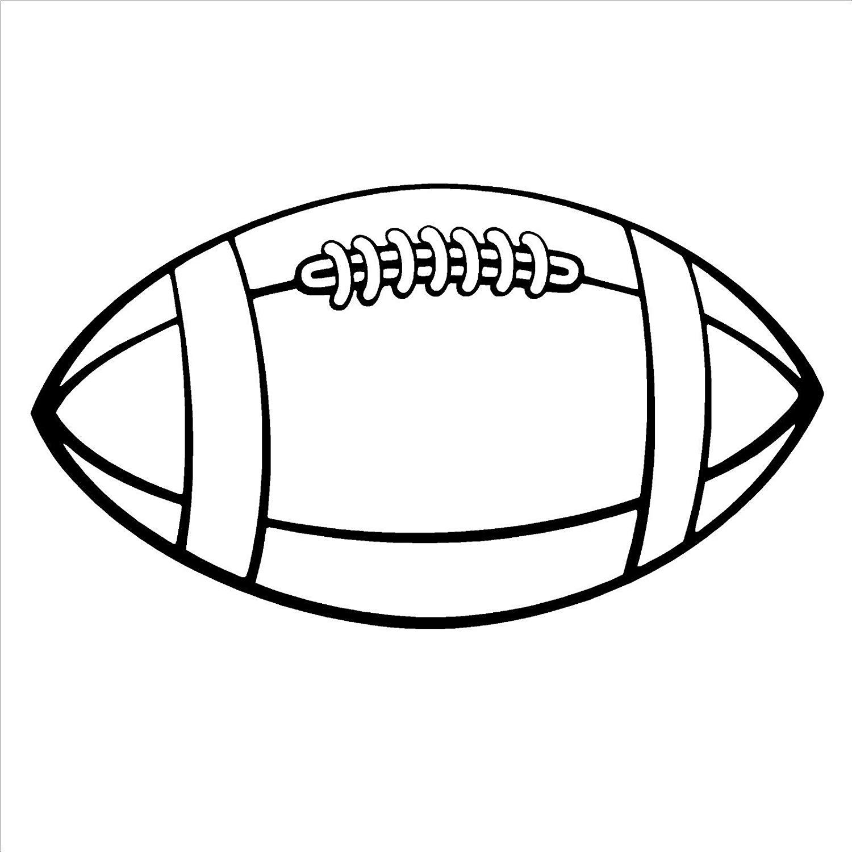1500x1500 Stcf Rugby Ball Sealwax Waxsealsstampwaxseal