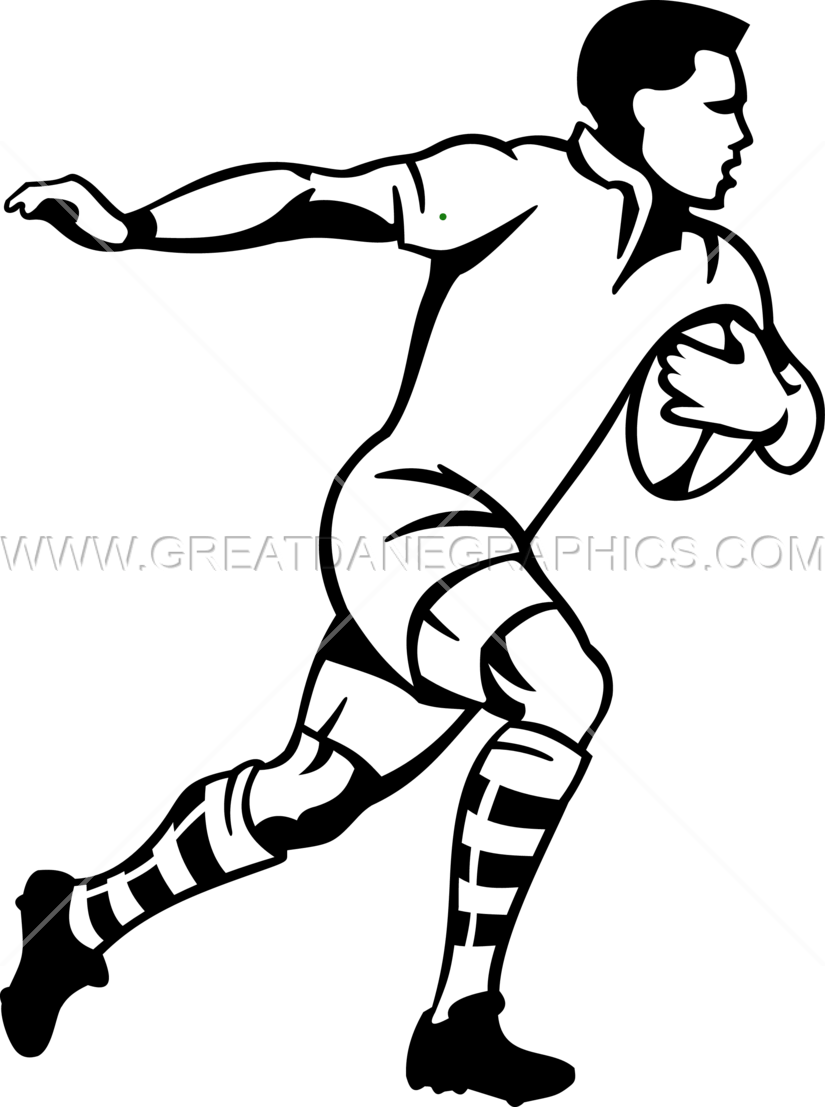 825x1107 Kisscc0 Rugby Ball American Football Drawing Clip