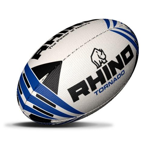 480x480 Premier Subcribers Can Win A Free Rhino Rugby Ball Each Week