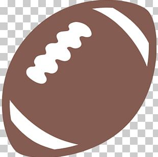 310x308 american football rugby png, clipart, american football, angle