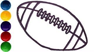 320x180 Categorias De Draw Rugby Ball