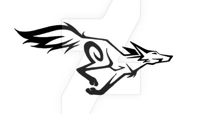 400x227 Tribal Tattoos Cool Fox Ideas And Designs