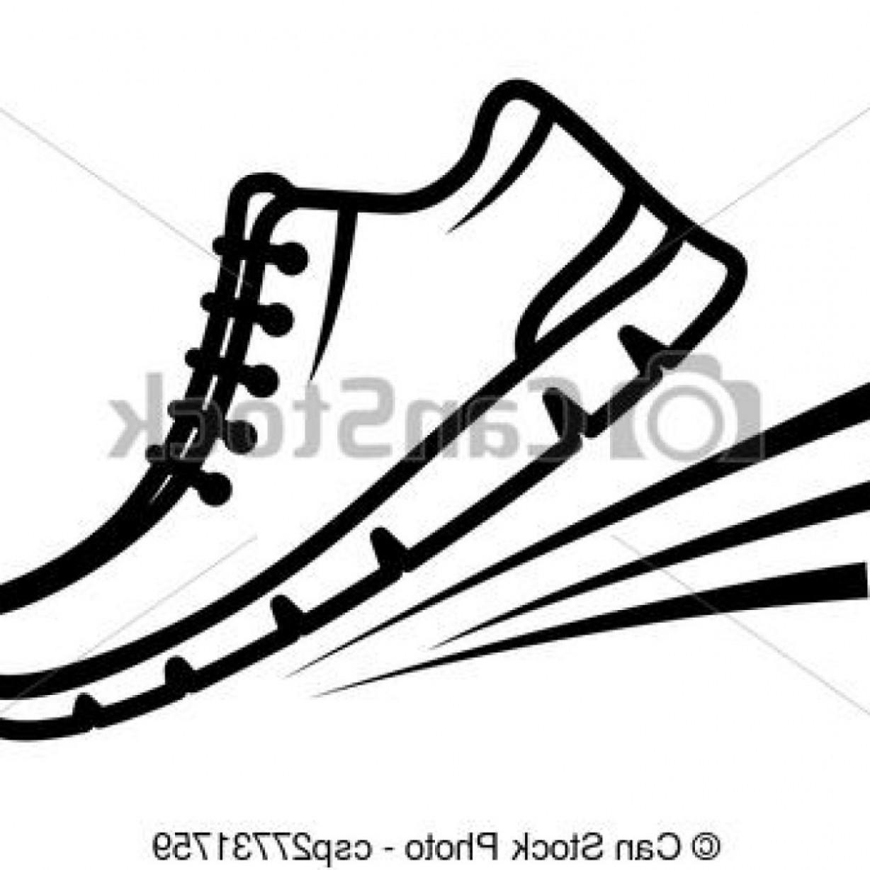 1228x1228 Jordan Shoes Clipart Shoe Running Lion Soidergi