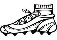 200x140 track shoe clipart clip art track shoe running shoe sole clip art