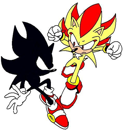 Collection of Sonic clipart | Free download best Sonic