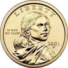236x236 best sacagawea images american history, us history, american